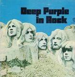In Rock = イン・ロック - Deep Purple = Deep Purple
