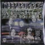 In Concert'72 (2012 Remix) - Deep Purple