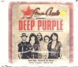 Star-Club Präsentiert - Deep Purple