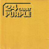 24 Carat Purple - Deep Purple