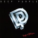 Perfect Strangers - Deep Purple