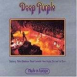 Made in Europe - Deep Purple