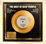 The Best Of Deep Purple - Deep Purple