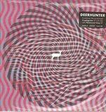 Cryptograms / Fluorescent Grey - Deerhunter