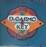 DeGarmo & Key