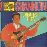 Greatest Hits - Del Shannon