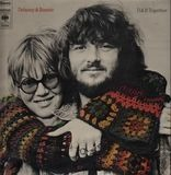 D&B Together - Delaney & Bonnie