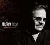 Acquired Taste - Delbert McClinton