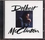 Delbert McClinton - Delbert McClinton