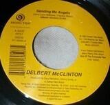 Sending Me Angels - Delbert McClinton