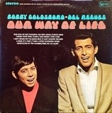 Our Way of Life - Del Reeves & Bobby Goldsboro