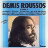 Demis Roussos Volume 3 - Demis Roussos