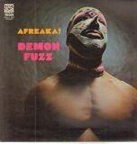 Demon Fuzz