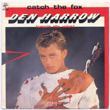 Catch The Fox (Caccia Alla Volpe) - Den Harrow