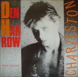 Charleston - Den Harrow