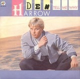 Tell Me Why - Den Harrow