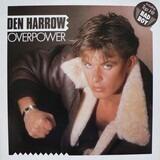 Overpower - Den Harrow