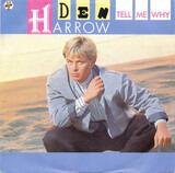 Tell Me Why - Den Harrow