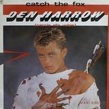 Catch The Fox (Caccia Alla Volpe) - Den Harrow