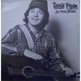 Denis Pepin