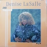 Still Trapped - Denise LaSalle