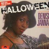 Denise Jannah