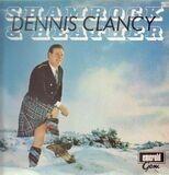 Dennis Clancy