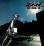 2001 - Deodato
