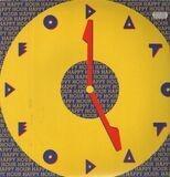 Happy Hour - Deodato