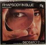 Rhapsody In Blue / Super Strut - Eumir Deodato