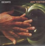Very Together - Deodato, Eumir Deodato