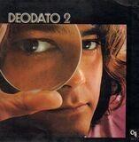 Deodato 2 - Eumir Deodato
