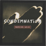 Condemnation - Depeche Mode