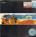 Stripped (highland mix) - Depeche Mode