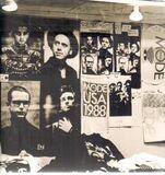 101: Live - Depeche Mode
