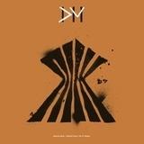 """A Broken Frame-12"""" Singles Collection - Depeche Mode"""