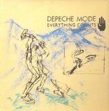 Everything Counts - Depeche Mode