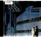 Some Great Reward - Depeche Mode