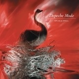 Speak & Spell - Depeche Mode