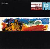 Stripped (highland mix) - Depeche Mode