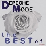 The Best of Depeche Mode Volume One - Depeche Mode
