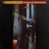 Black Celebration - Depeche Mode