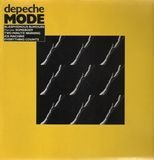 Blasphemous Rumours - Depeche Mode