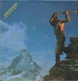 Construction Time Again - Depeche Mode