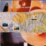 Never Let Me Down Again (Split Mix) - Depeche Mode