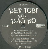 is mir egal - Der Tobi & Das Bo
