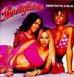 Bootylicious - Destiny'S Child