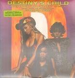 Independent Women Part I - Destiny's Child