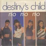 No No No - Destiny's Child