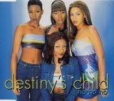 No No No - Destiny's Child